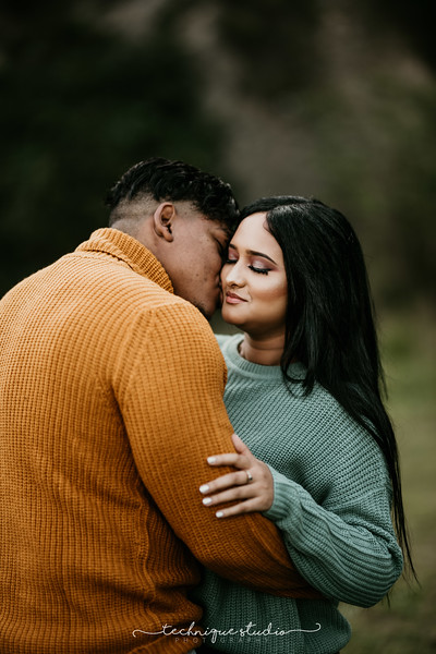 25 MAY 2019 - TOUHIRAH & RECOWEN COUPLES SESSION-7.jpg