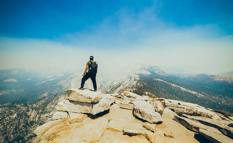 08_10-13_2017_YosemiteHalfDome_02.jpg