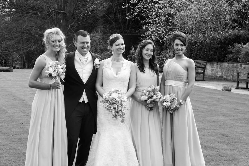Swindell_Wedding-0414-421.jpg
