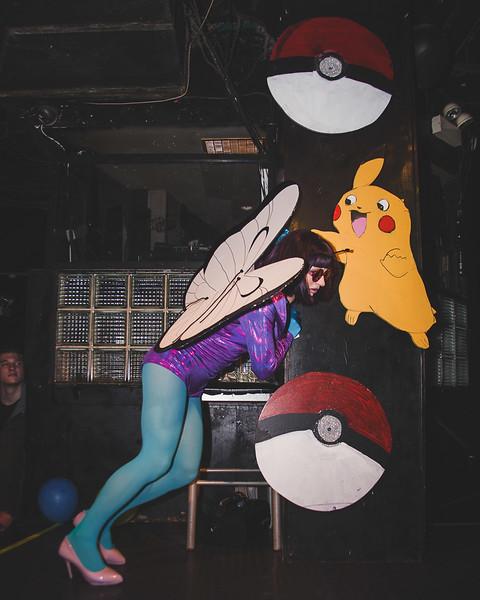 04.26.19 Pokemon GeekHous-3740.jpg