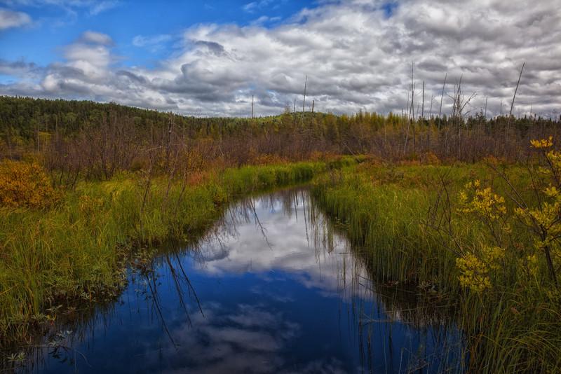 Pukaskwa-Park-ontario-20.jpg
