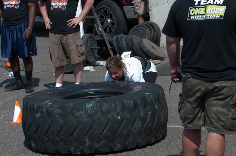 TPS Strongman 2012_ERF7881.jpg