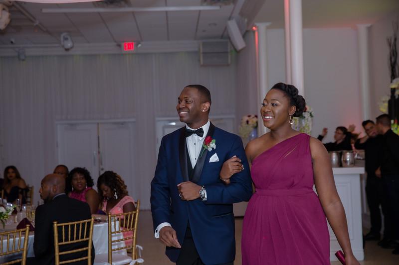 Drew+Deirdre Wedding-529.jpg