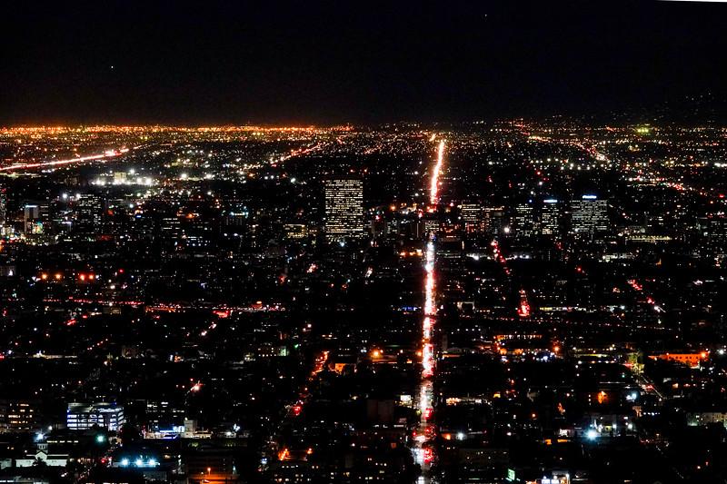 L.A.-239-HDR.jpg