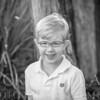 FamilyPhotographer (5)-5