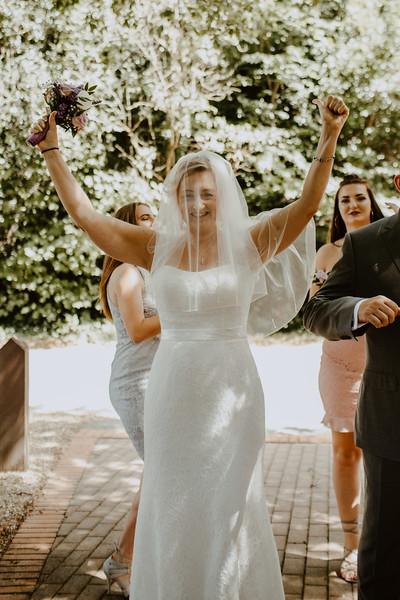 tamone-wedding-39.jpg