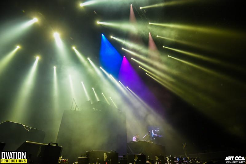 Kygo Kids In Love Tour (21).jpg