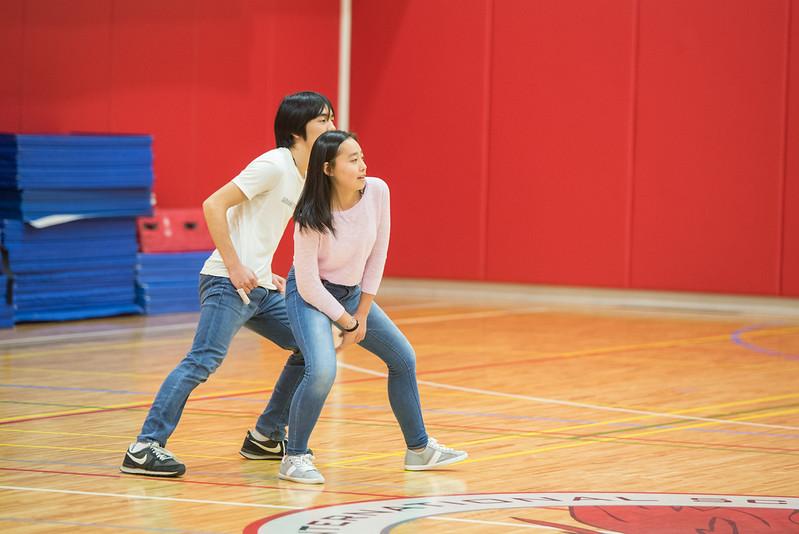 Gr10 PE Dance-1808.jpg