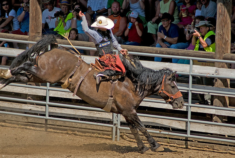 COOMBS RODEO-2009-3622A.jpg