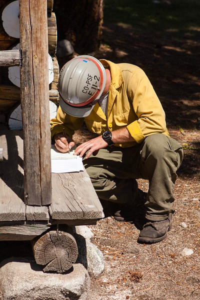 Aug 28 Structure Protection at Sawtooth Lodge-13.jpg