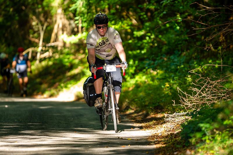 Barnes Roffe-Njinga cyclingD3S_3488.jpg
