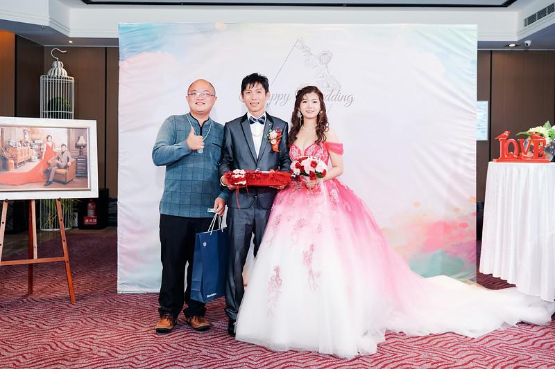 20191230-怡綸&瀞文婚禮紀錄-681.jpg