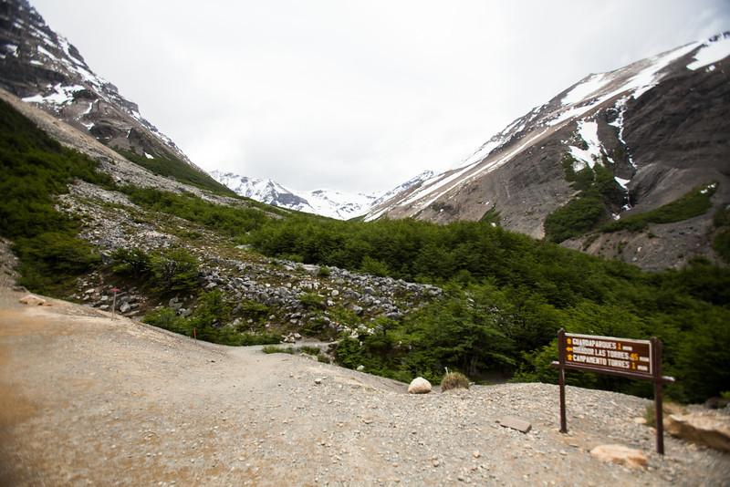 patagonia-1184.jpg
