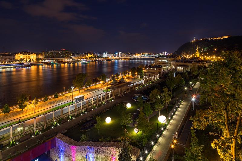 Budapest_DSC2691-web.jpg