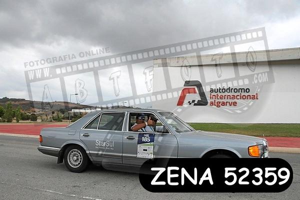 ZENA 52359.jpg
