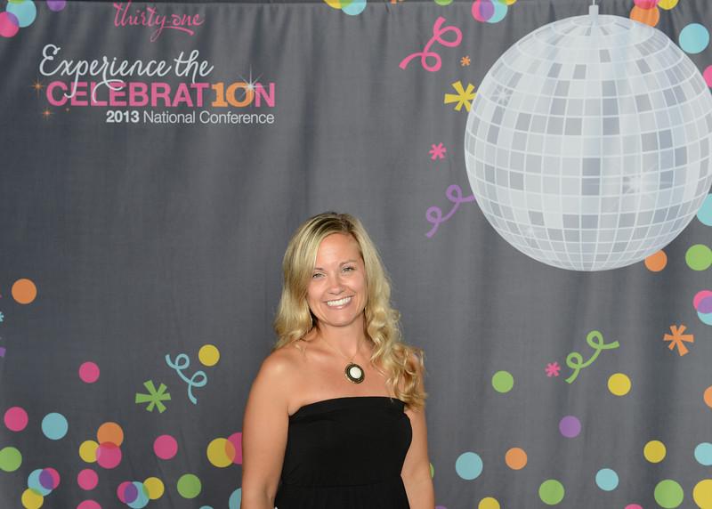 NC '13 Awards - A2 - II-680_201163.jpg