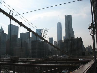 2014-06-13 Brooklyn Bridge