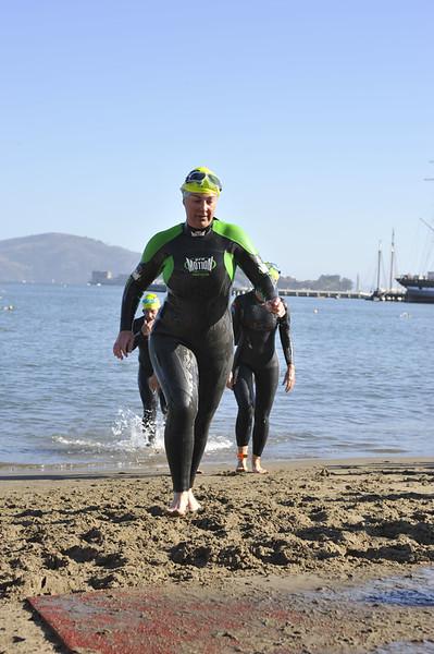 Centurion Swim 2008 Beach Shots 383.jpg