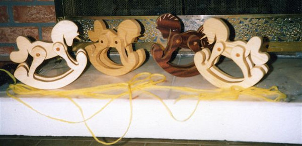 Ornamental Rocking Horses.jpg