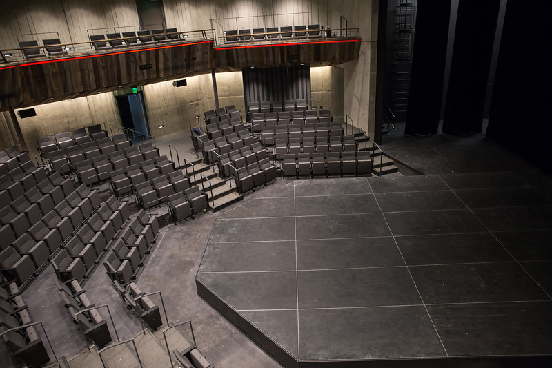 CSC New Theatre almost done-43.JPG