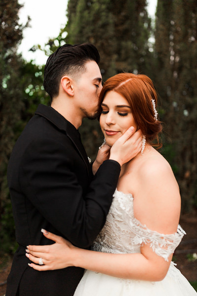 Alexandria Vail Photography Wedgewood Fresno Wedding Alexis   Dezmen641.jpg