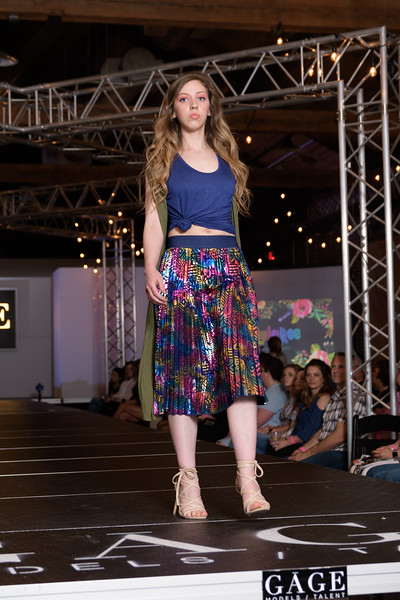 Knoxville Fashion Week Friday-706.jpg