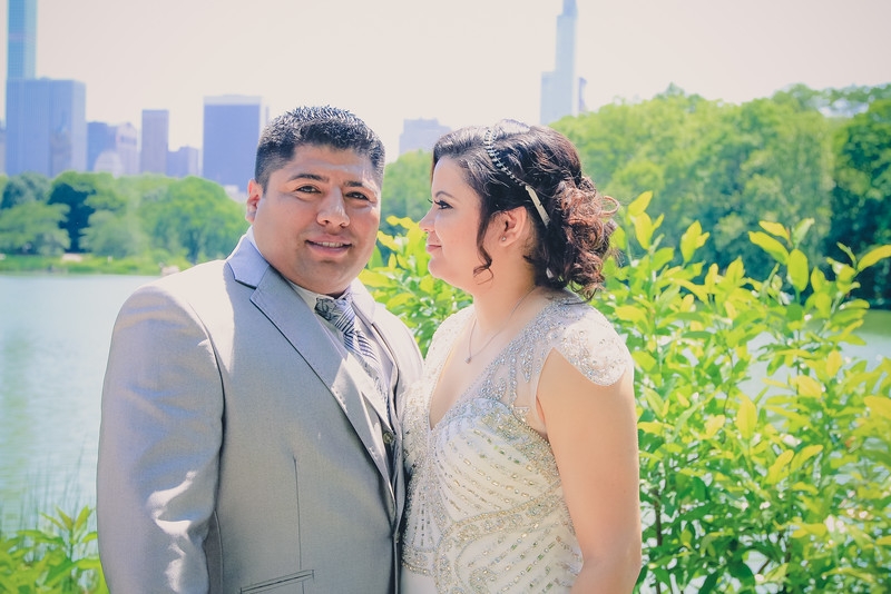 Henry & Marla - Central Park Wedding-132.jpg