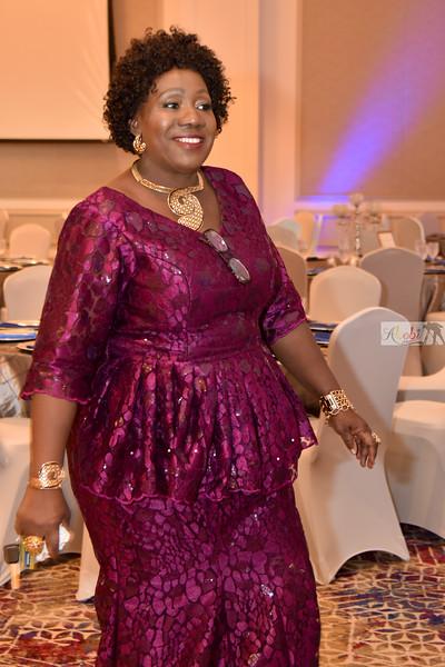 Elder Niyi Ola 80th Birthday 273.jpg