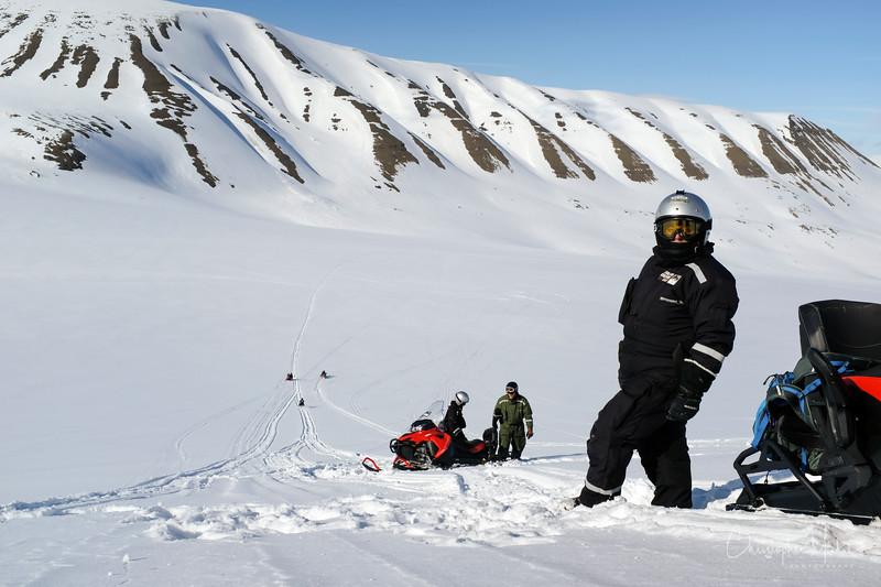 5-22-17013117longyearbyen.jpg