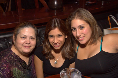 Blue Martini Dec. 19 2014