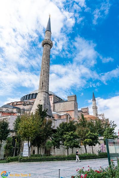 Istanbul-Turkish-Airlines-08551.jpg