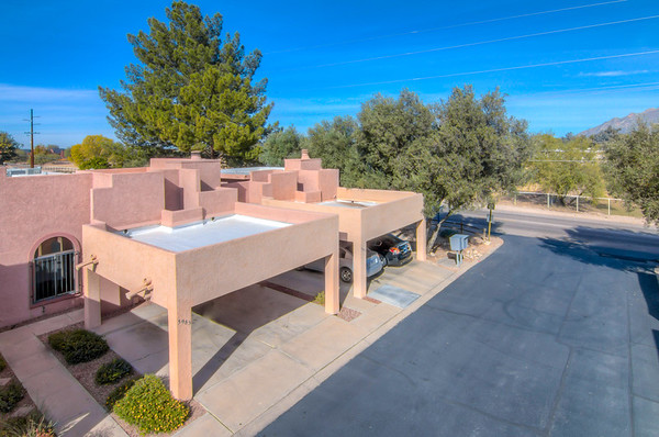 For Sale 3985 N. Roger Ln., Tucson, AZ 85719