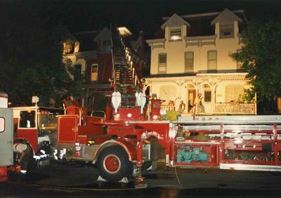 5.16.1994 - 224 - 228 North 2nd Street