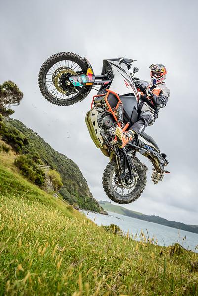 2018 KTM New Zealand Adventure Rallye - Northland (58).jpg