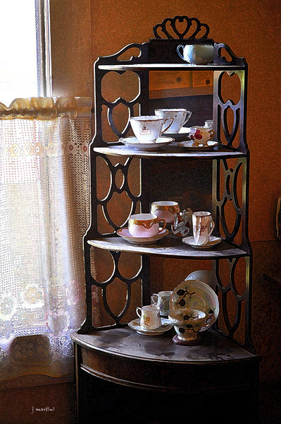 tea service 7 9-5-2011.jpg