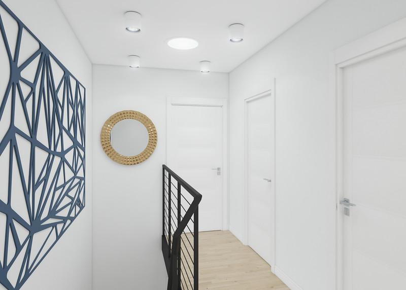 velux-gallery-hallway-34.jpg