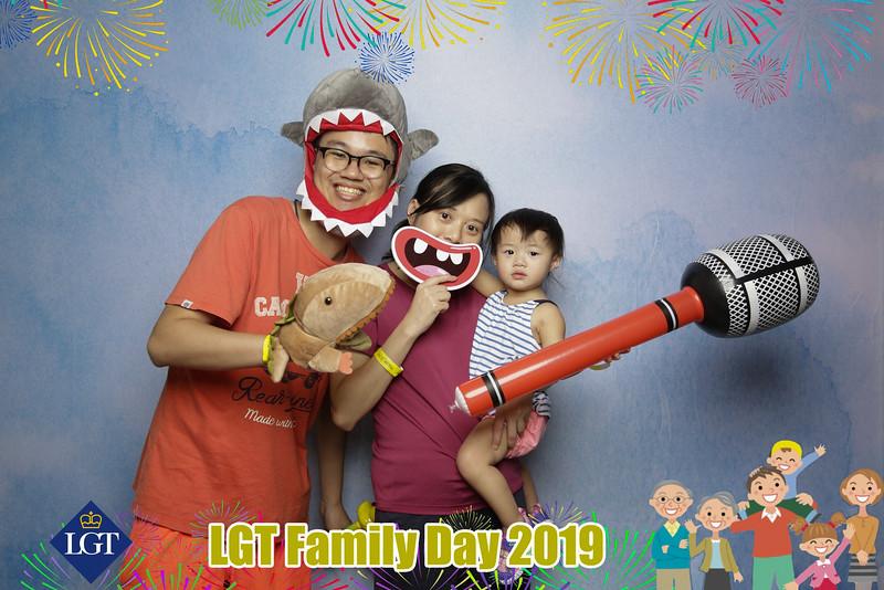 LGT_FamilyDay_w_ovelay_046.jpg