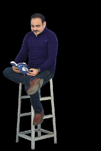 Dr Prem Jagyasi PSR PNG88.png
