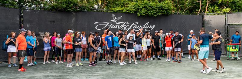 2019 Kids in Distress Tennis (34 of 130).jpg