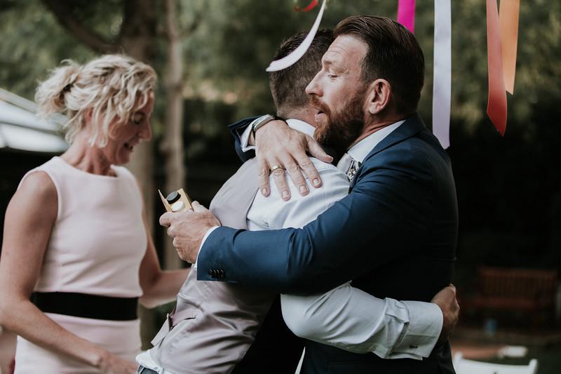 wedding-m-d-449.jpg