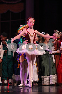 tyler-junior-college-academy-of-dance-to-feature-large-cast-in-the-nutcracker