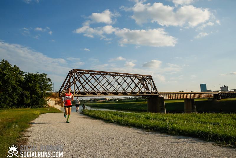 National Run Day 5k-Social Running-1528.jpg