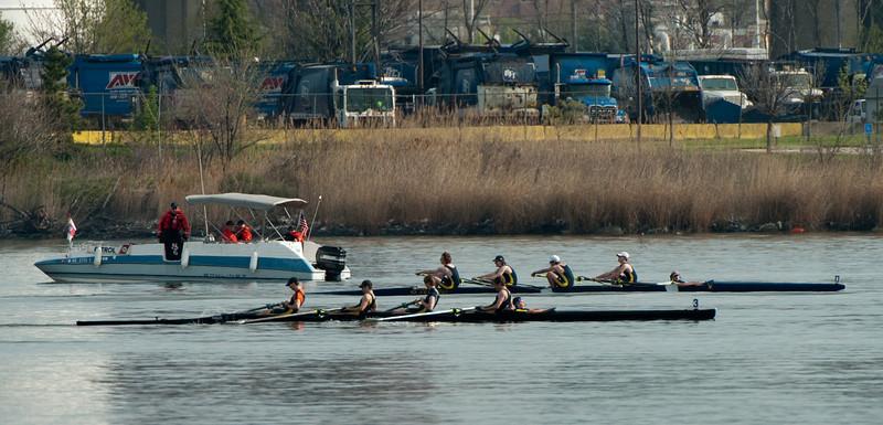 Maryland Championship Regatta -0184