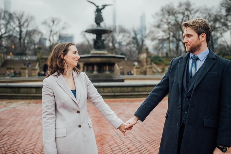Tara & Pius - Central Park Wedding (237).jpg