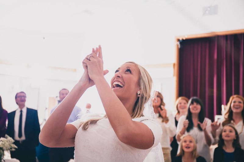 Tyler Shearer Photography Brad and Alysha Wedding Rexburg Photographer-2257.jpg