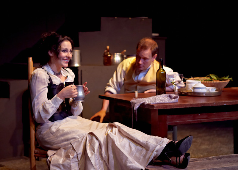 Actors Theatre - Miss Julie 068_300dpi_100q_75pct.jpg