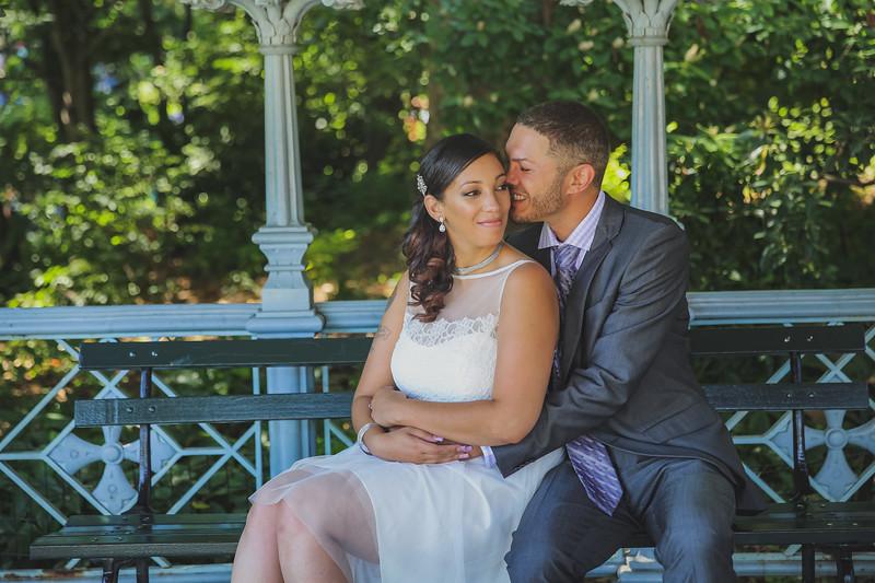 Central Park Wedding - Tattia & Scott-66.jpg