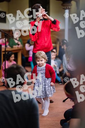 © Bach to Baby 2019_Alejandro Tamagno_Ealing_2020-02-08 002.jpg
