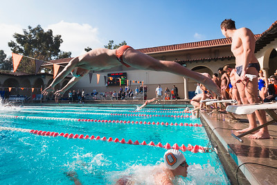 2019-20 Swim vs Pomona Pitzer (01-11-2020)