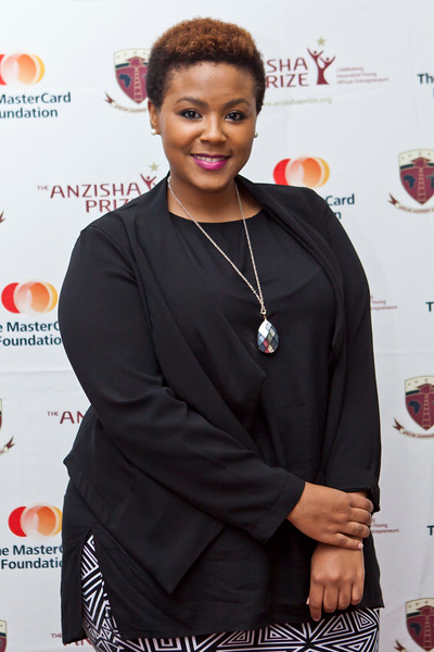 Anzisha awards090.jpg